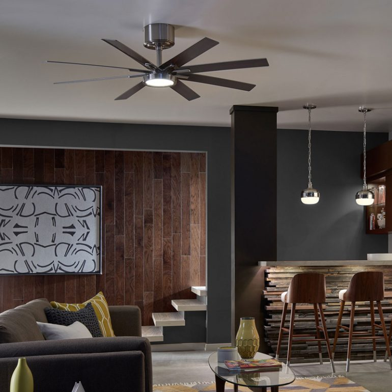 Yliving-Modern-Ceiling-Fans-for-every-space