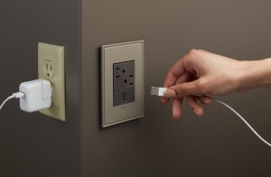 legrand-adorne-switches-dimmers-outlets