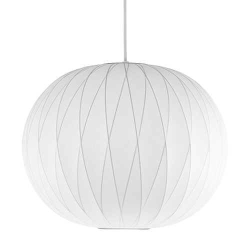 George Nelson Bubble Lamps |YLighting