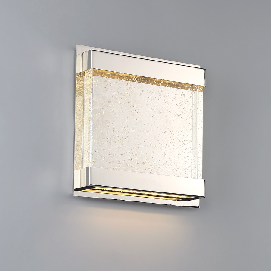 Five favorites wac lighting dweled wac lighting dweled mythical 12 inch led wall sconce ylighting arubaitofo Gallery