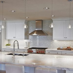 How To Order Undercabinet Lighting: A Guide from Tech Lighting