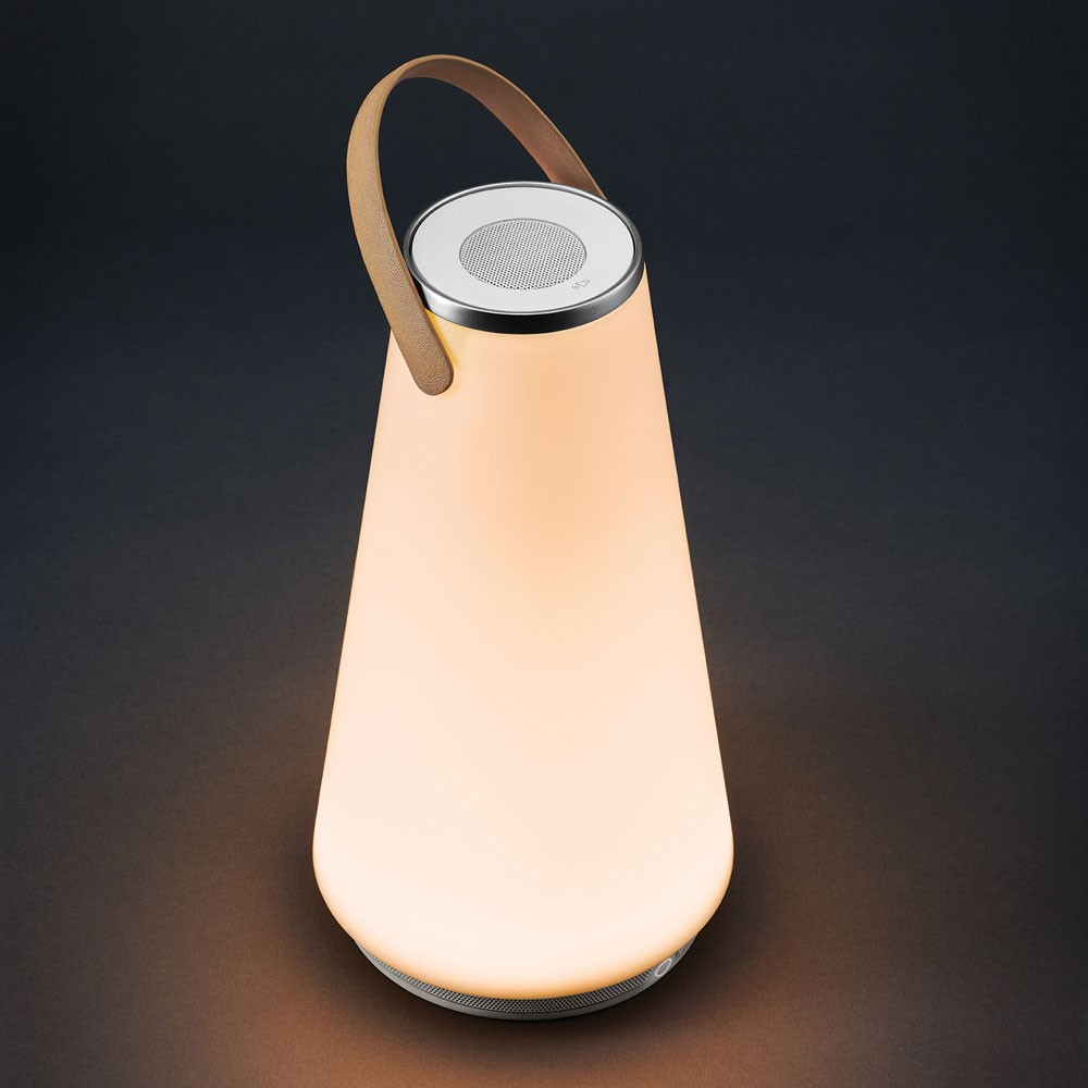 spotlight-pablos-uma-sound-led-table-lamp