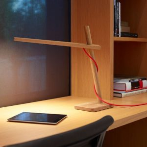 Form, Meet Function: Our Top 10 Desk Lamps