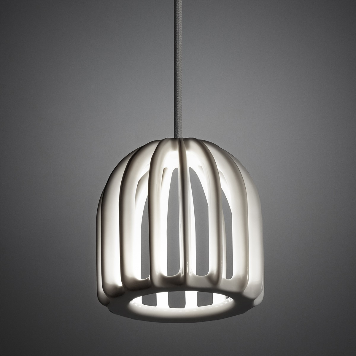 Small Studio, Big Impact: New + Unique Modern Lighting Brands