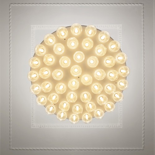 prop-light-single-round-suspension-light-by-bertjan-pot-from-moooiylighting