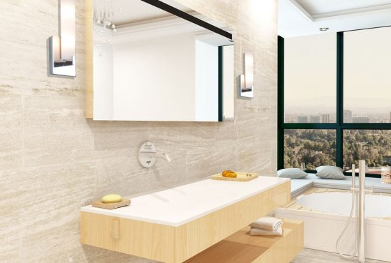 top-10-bathroom-lighting-ideas