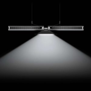 q-what-provides-more-light-uplights-or-downlights