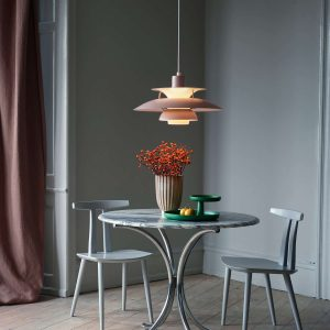 10-no-fail-pendant-lights