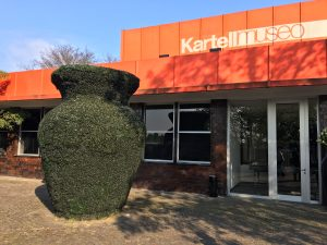 a-day-at-the-kartell-museum