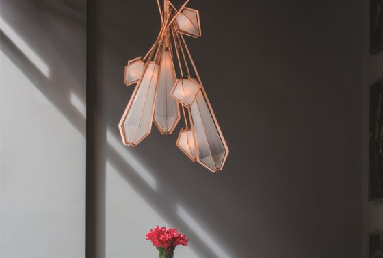 editors-picks-10-favorite-artisanal-lighting-fixtures