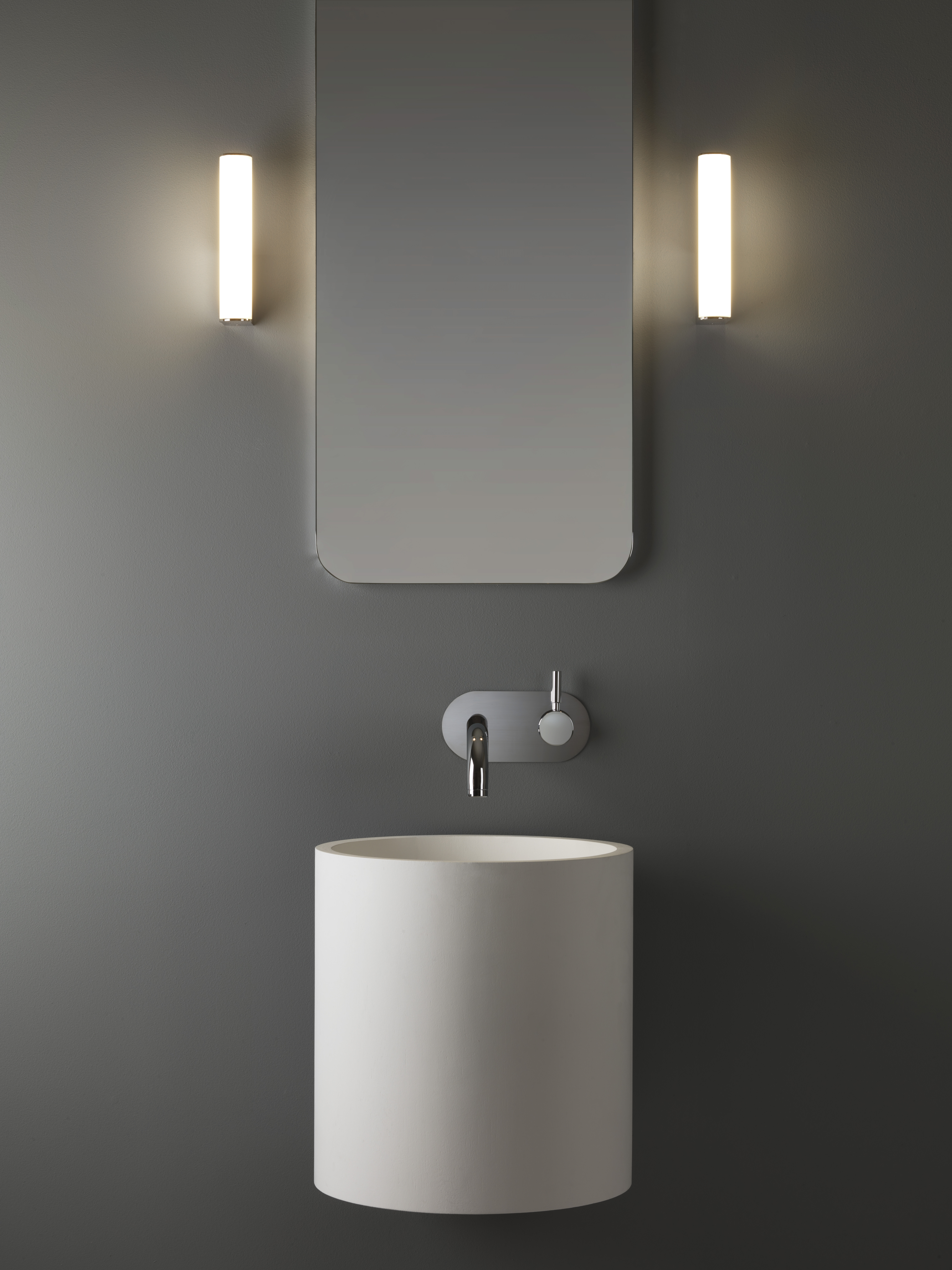Ask An Expert What Type Of Lighting Is Best For The Bath