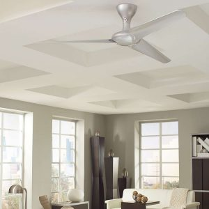 how-to-choose-the-right-ceiling-fan