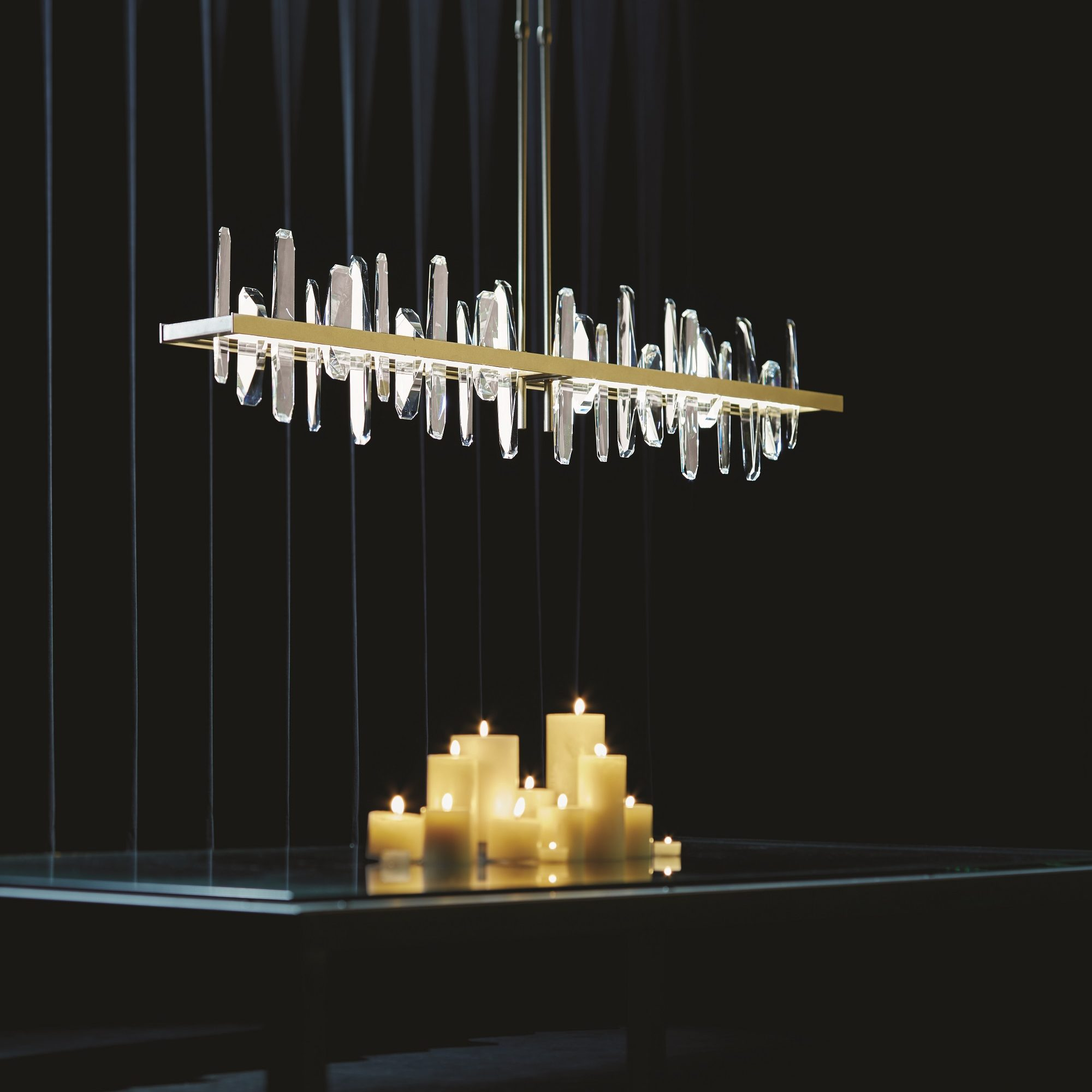 lighting-designs-subtle-versus-statement-makers