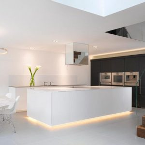 kitchen lighting images. Interesting Lighting Kitchen Lighting Guide On Images