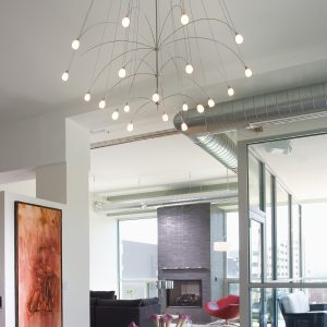 how-to-choose-the-right-chandelier-for-your-dining-room
