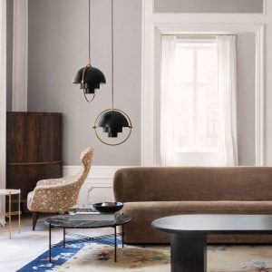 editors-picks-best-pendant-lights-of-2017