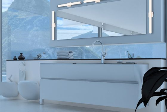 bathroom-design-trends