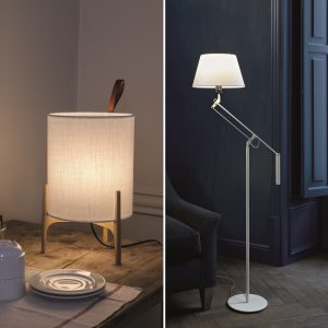 carpyen-contemporary-lighting-from-catalonia
