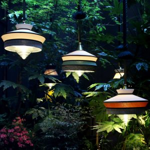 editors-picks-10-favorite-outdoor-pendant-lights