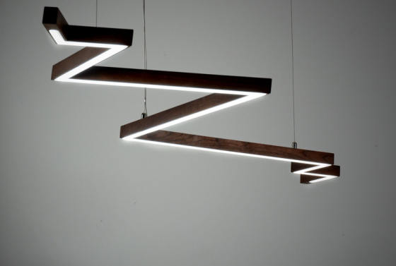 editors-picks-lighting-only-possible-with-leds