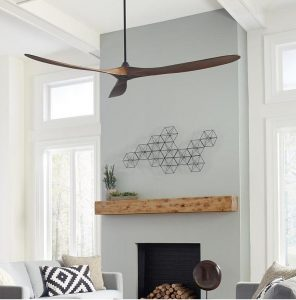 when-to-go-big-large-scale-ceiling-fans