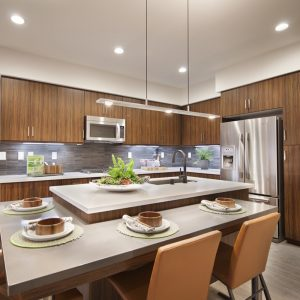 how-to-choose-recessed-lighting-trims-spacing-and-downlighting