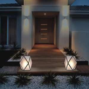 front-porch-lighting-ideas