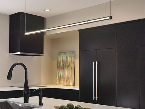 modern-kitchen-ceiling-lighting-ideas