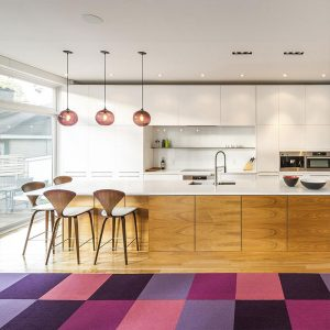 modern-kitchen-pendant-lighting-ideas