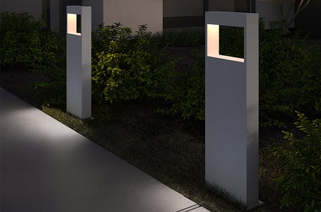 the-basics-of-hardscape-lighting