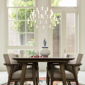 dining-room-chandelier-ideas