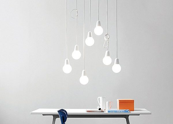 home-office-ceiling-lighting-ideas