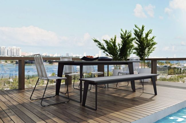 the-best-materials-for-modern-outdoor-furniture