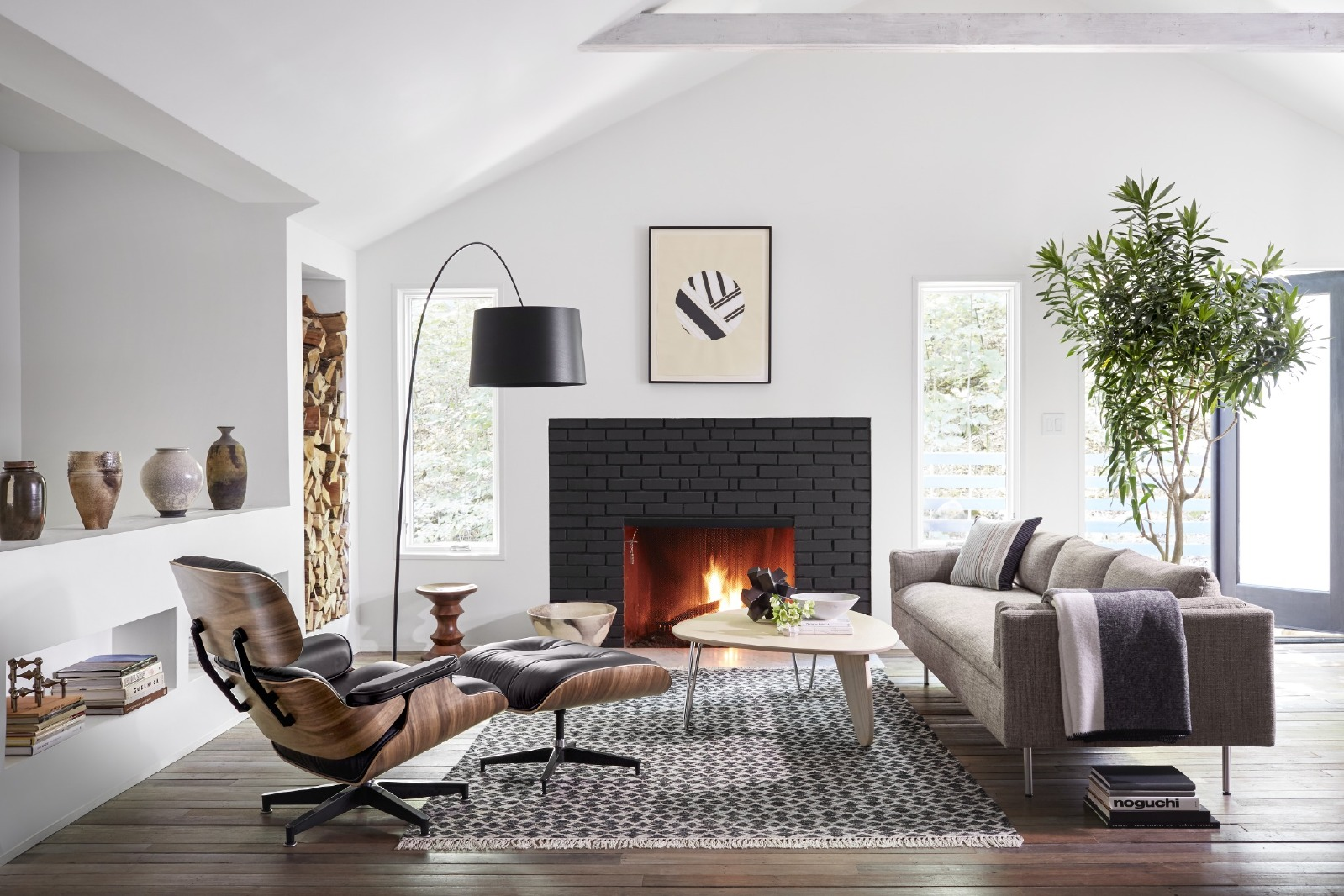 Herman Miller |YLiving