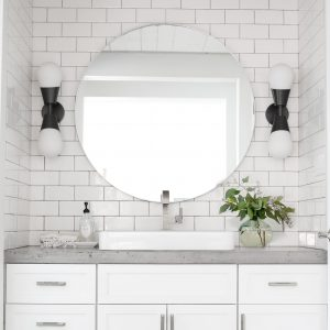 bath-lighting-for-every-style