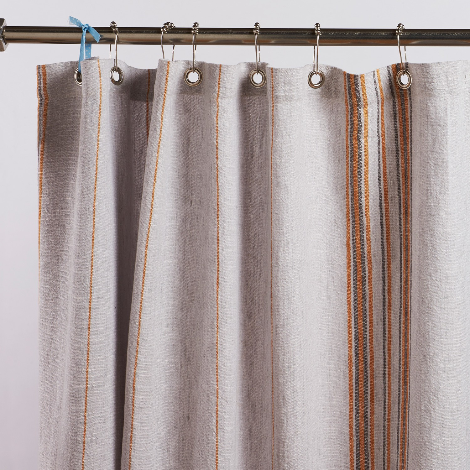 Shower Curtain Rod  | Ylighting
