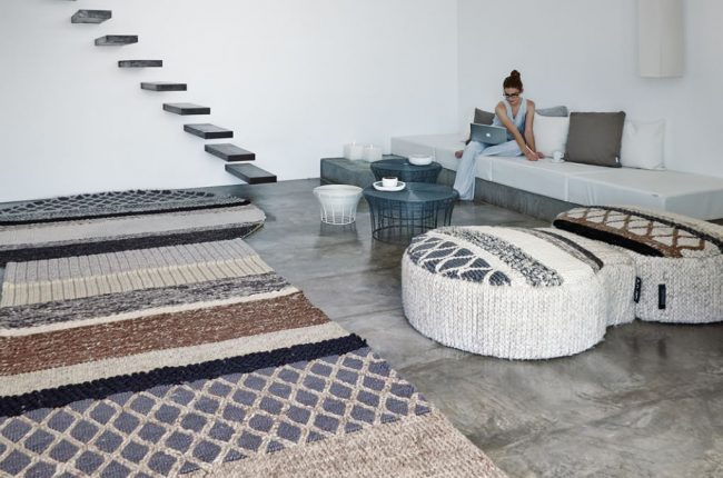solution-for-odd-spaces-the-right-rug