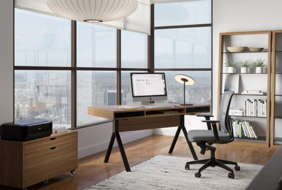 how-to-design-a-healthy-home-office