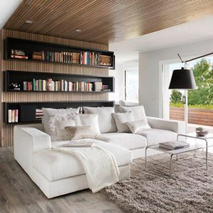 living-room-shelving-and-bookcase-ideas