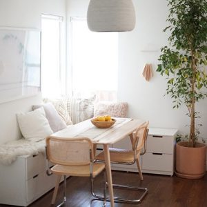 small-dining-room-ideas