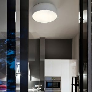 guide-to-lighting-lamping-color-temperature-color-rendering-and-lumens