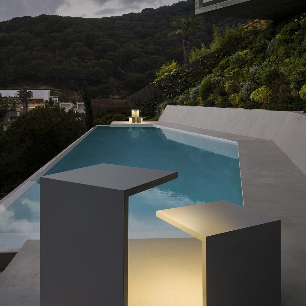20 Modern Patio Lighting Ideas You Will Adore Ylighting Ideas