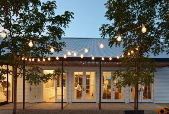 outdoor-string-lighting-ideas