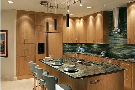 5-common-kitchen-lighting-mistakes-and-how-to-avoid-them