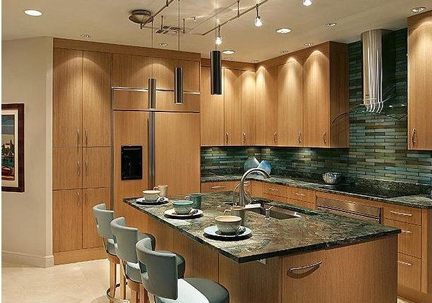 Astounding How To Light A Kitchen Expert Design Ideas Tips Download Free Architecture Designs Viewormadebymaigaardcom