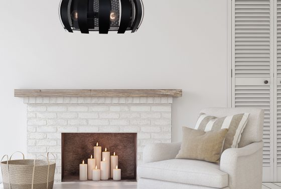 on-our-radar-modern-farmhouse-lighting