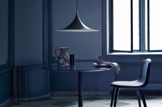 on-our-radar-pantone-2020-color-of-the-year-classic-blue