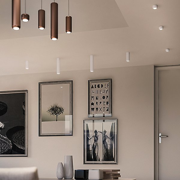 led living room ceiling lights