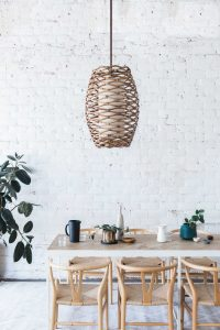 on-our-radar-modern-lighting-trends-for-2020
