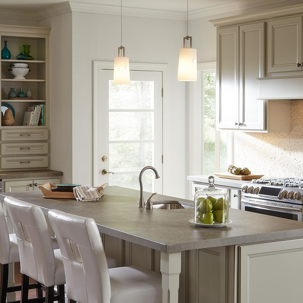 large kitchen pendant lighting.